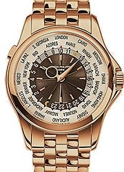 Patek Philippe Complicated Watches 5130/1