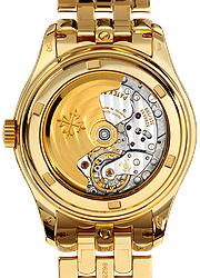 Patek Philippe Complicated Watches5146/1