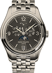 Patek Philippe Complicated Watches 5146/1