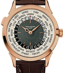Patek Philippe Complicated Watches5230R-001