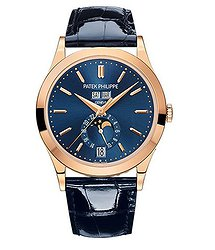 Patek Philippe Complicated Watches 5396 5396R-014