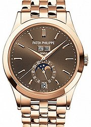 Patek Philippe Complicated Watches 5396/1R 5396/1R-001