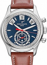 Patek Philippe Complicated Watches 5960/01G-001