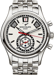 Patek Philippe Complicated Watches 5960/1A