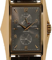 Patek Philippe Gondolo 10 Day Limited Edition