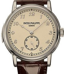 Patek Philippe Grand Complications 5178