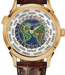Patek Philippe Grand Complications 5231