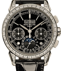 Patek Philippe Grand Complications 5271
