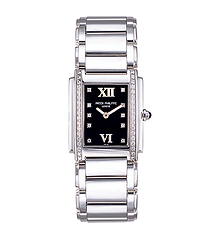 Patek Philippe Ladies Twenty~4 4910/10A-001