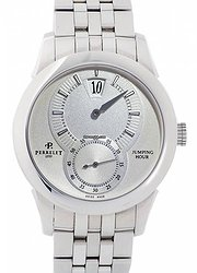 Perrelet Classic Collection Jumping Hour A1037/F