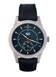 Perrelet Dual Time A1027/2