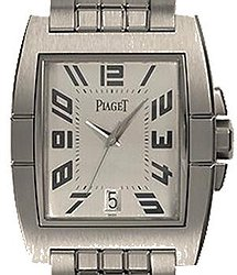 Piaget 51 Upstream Large