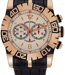 Roger Dubuis EasyDiver Easy Diver Chronograph