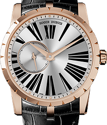 Roger Dubuis Excalibur Automatic 42 RDDBEX0351f