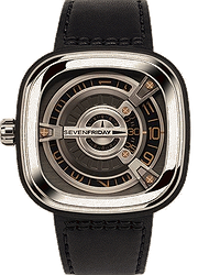 SevenFriday INDUSTRIAL M1/03