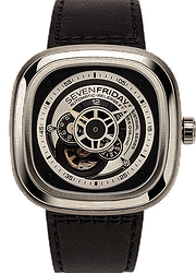 SevenFriday INDUSTRIAL P1B/01