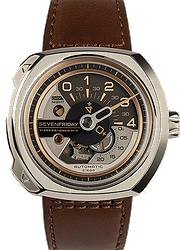 SevenFriday V-SERIES V2/01