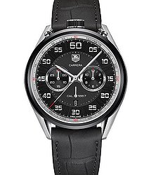 Tag Heuer Calibre 1887 Chronograph  CAR2C12.FC6327
