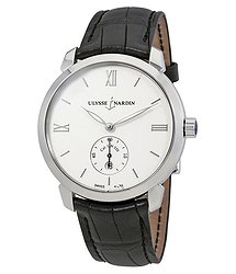 Ulysse Nardin Classico Automatic Men's Watch