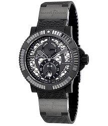 Ulysse Nardin Diver Automatic Men's Watch