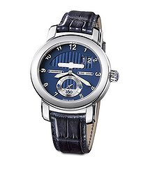 Ulysse Nardin Exceptional Anniversary 1600-100