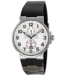 Ulysse Nardin Maxi Marine Chronometer Men's Watch