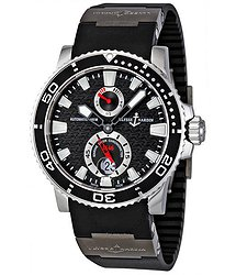 Ulysse Nardin Maxi Marine Diver Men's Watch