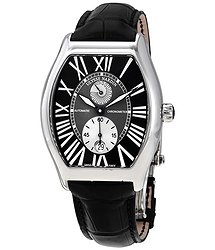 Ulysse Nardin Michelangelo Gigante Chronometer Automatic Men's Watch