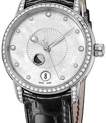 UN Classic Collection Lady Luna 8293-123BC-2/991