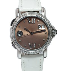UN Dual Time Ladies 223-22