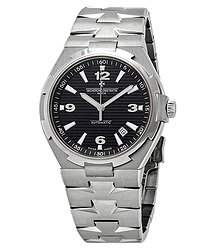Vacheron Constantin Overseas Automatic Men's Watch