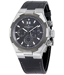 Vacheron Constantin Overseas Chronograph Men's Watch