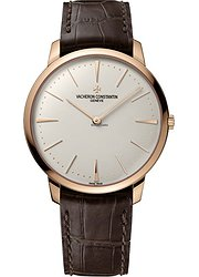 Vacheron Constantin Patrimony 81180/000R-9159