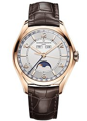 Vacheron Constantin Tradition 4000E/000R-B438