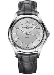 Vacheron Constantin Tradition 4600E/000A-B442