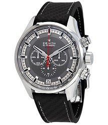 Zenith Chronomaster El Primero Automatic Chronometer Chronograph Men's Watch