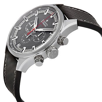 Купить часы Zenith Chronomaster El Primero Automatic Chronometer Chronograph Men's Watch  в ломбарде швейцарских часов