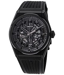 Zenith DEFY Classic Automatic Men's Watch