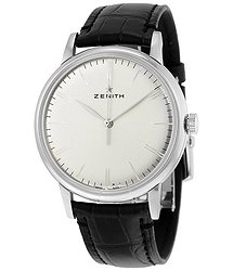 Zenith Elite Automatic Men's Watch