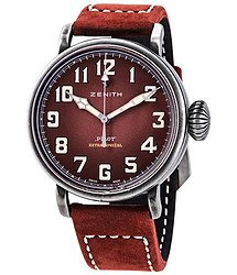 Zenith Pilot Type 20 Automatic Men's Watch
